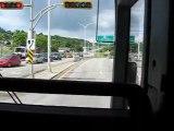 Ballade à Québec 3 + Baie Saint-Paul 001
