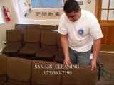 Commercial Cleaning Services New Jersey