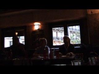GE 2010 06 10 part 6