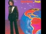 James Brown - Let The Funk Flow