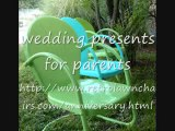 Wedding presents for parents Using Winter Wedding Favors as