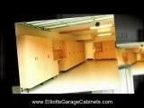 Garage Cabinets Orange County CA - Orange County Garage Cab