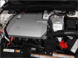2010 Ford Fusion Hybrid for sale in Gaithersburg MD - ...