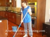 Residential cleaning, Cleaning service, Office cleaning, Ke