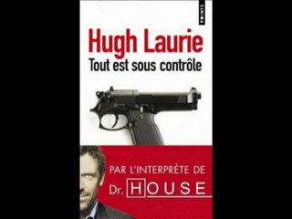 Vidéo de  Hugh Laurie
