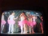 Spectacle de danse de Myriam 26 Juin 2010