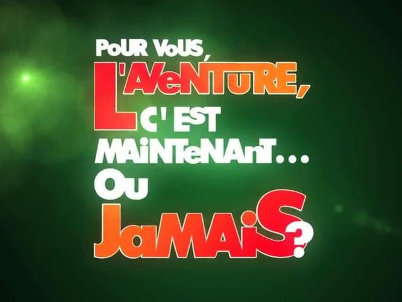 Paris Jeunes Talents