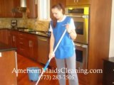 Residential cleaning, Cleaning service, Office cleaning, Bu