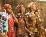 """Ahamada Smis feat. Cheikh MC """"Massiwa"""""""