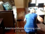 Residential cleaning, Cleaning service, Office cleaning, Li