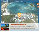 Video Vacanze nei Caraibi