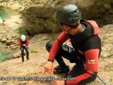 Film Alpacorse Teaser Imasud randonnées sport extreme