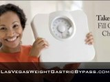 Las Vegas Gastric Bypass Weight Loss Surgery