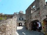 Les Beaux de Provence a 25 klm de Salon De Provence