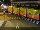 Tram Reims