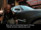 all points bulletin CD-Key / Serial APB Key Digital Download
