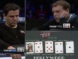 World Poker Tour WPT Hollywood Poker Open 2010 pt05