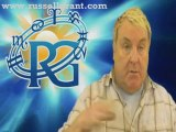 RussellGrant.com Video Horoscope Pisces July Friday 2nd