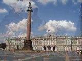 'La contracrònica' desde Moscou, by Ona Radio Quim Pedret