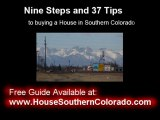 #1 Buying a House in Alamosa - How Much Can I Afford?