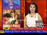 Serial Jaisa Koi Nahin [IBN7 News] - 2nd July 2010