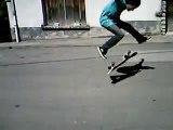 moi en skate !!!