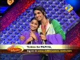 Dance India Dance Little Masters-2nd July-Part-7