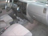 1996 Toyota Tacoma for sale in Woodside NY - Used ...