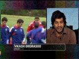 Invité : Vikash Dhorasoo