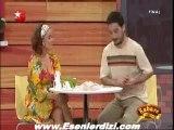 Kabare Show Final Kisim 7