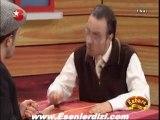 Kabare Show Final Kisim 8