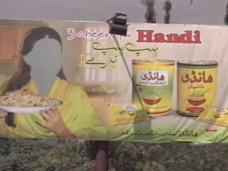 PBS Frontline: Return of the taliban 1/7