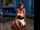 In The Mix - Estelle - Freak (Riva Starr Extended Vocal Mix)