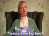 relieve your hot flashes and night sweats fast-night sweats