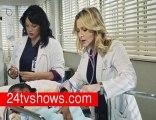 Greys Anatomy Season 6 Episode 22 Shiny Happy People