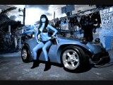 Dj S.A.S. Kool Shen Feat. Salif, Roldan - Paris Cuba (Remix)