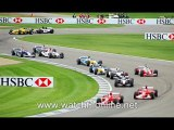 watch 2010 Formula 1 Singtel Europe Valencia gp Grand Prix O