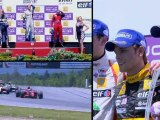 WSR Highlights Brno.me