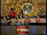 [Desijannat.net] Zara Nach Ke Dikha 3rd July 2010 PT1