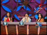 Zara Nachke Dikha 2 [18th Episode] - 3rd July 2010 pt5