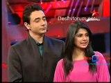 Zara Nachke Dikha 2 [18th Episode] - 3rd July 2010 pt6