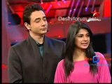 Zara Nachke Dikha 2 [18th Episode] - 3rd July 2010 pt6