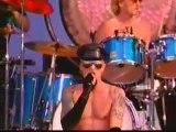 Stone Temple Pilots - Vasoline (Live)