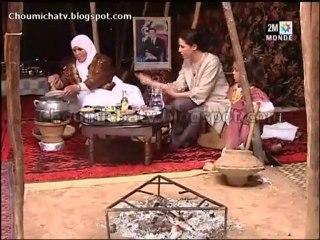 Chhiwat bladi bni mathar 2010