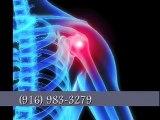 Massage Therapy Folsom Call 916-983-3279 El Dorado Hills CA