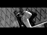 """Young Jeezy - """"Im Just Sayin"""" Official Video"""