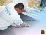 House Cleaning Services Roseland New Jersey