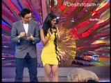 Zara Nachke Dikha 2 - 4th July 2010 - Pt4