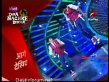 Zara Nachke Dikha 2 - 4th July 2010 - Pt5