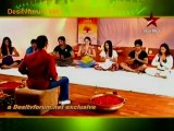 Zara Nach Ke Dikha 4th July 2010 Watch Video online - Pt2